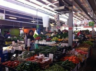 Dandenong-Market-Asian-stall.jpg