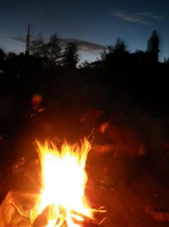 たき火.jpg