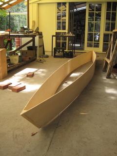 カヌー作り - 022.jpg