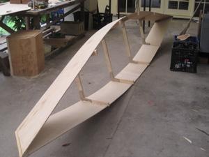 カヌー作り - 030.jpg