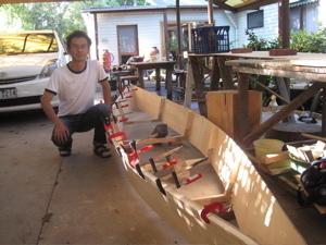 カヌー作り - 039.jpg