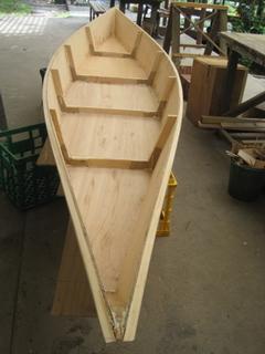 カヌー作り - 062.jpg