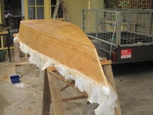 カヌー作り - 071.jpg