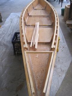 カヌー作り - 129.jpg
