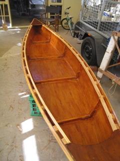 カヌー作り - 139.jpg