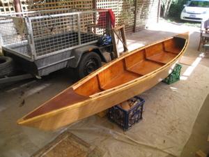 カヌー作り - 143.jpg