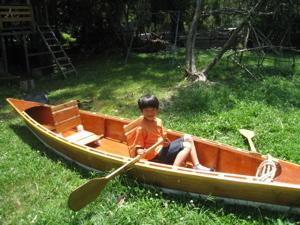 カヌー作り - 156.jpg