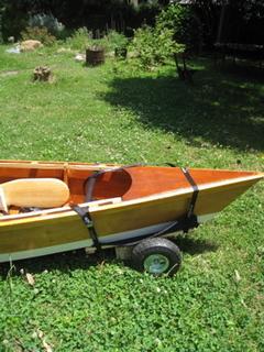 カヌー作り - 159.jpg
