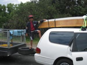 カヌー作り - 168.jpg