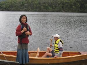 カヌー作り - 169.jpg