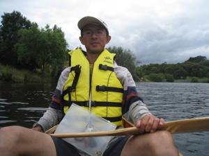 カヌー作り - 185.jpg