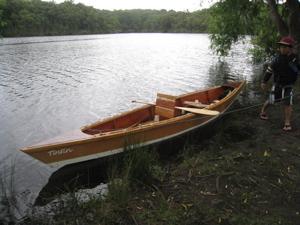 カヌー作り - 189.jpg