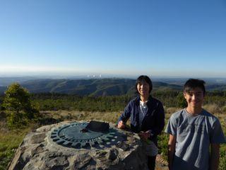 タッシー山で.jpg