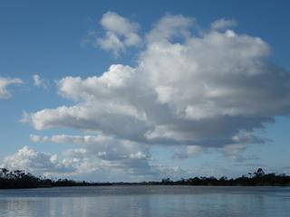 ビクトリア湖.jpg