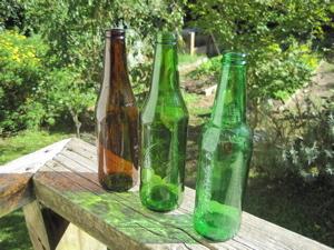 ビール瓶.jpg