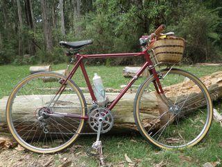 古い自転車2.jpg