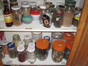 台所の棚.jpg