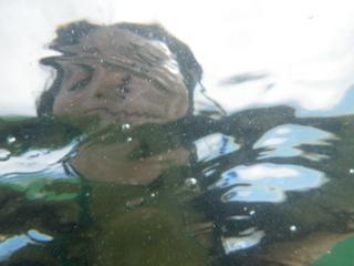 水中から.jpg