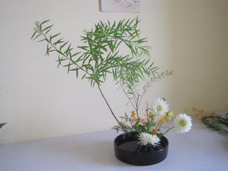生け花盛り花.jpg