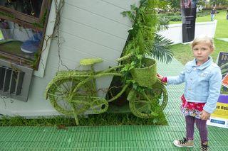 緑の自転車.jpg